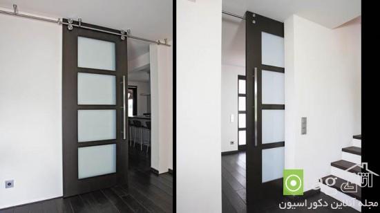 sliding-door-design-ideas (1)