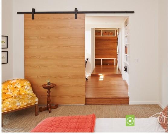 sliding-door-design-ideas (10)
