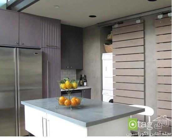 sliding-door-design-ideas (11)
