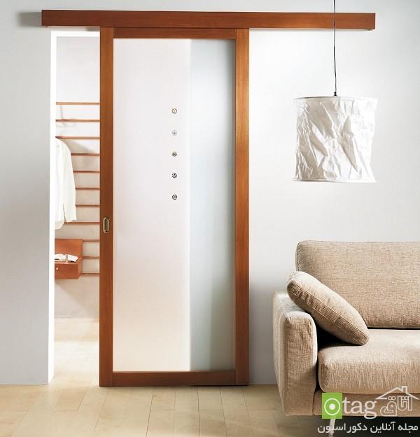 sliding-door-design-ideas (12)