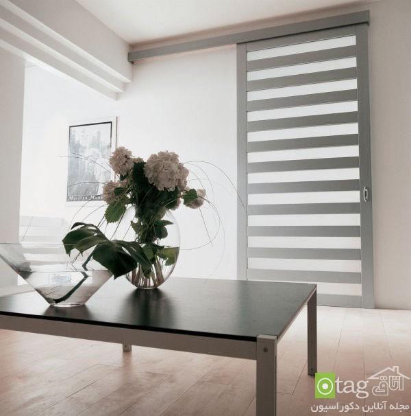sliding-door-design-ideas (13)