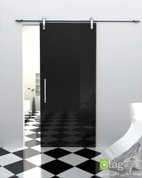 sliding-door-design-ideas (14)