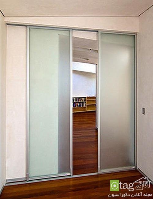 sliding-door-design-ideas (15)
