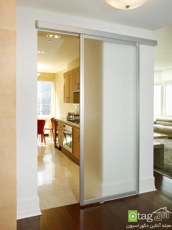 sliding-door-design-ideas (3)