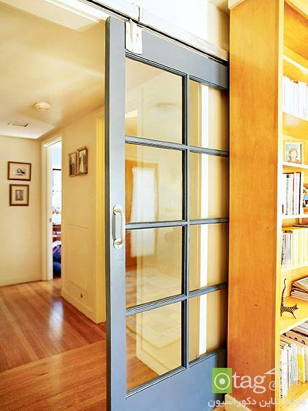 sliding-door-design-ideas (4)
