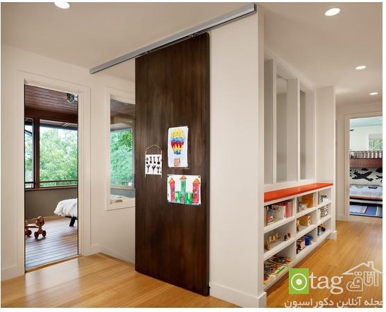 sliding-door-design-ideas (6)