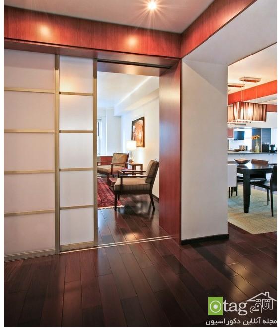 sliding-door-design-ideas (7)
