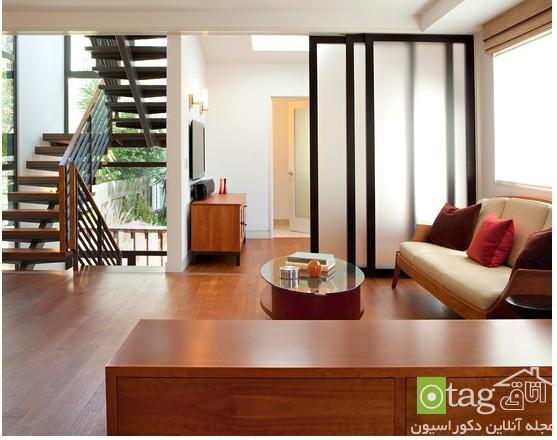 sliding-door-design-ideas (9)