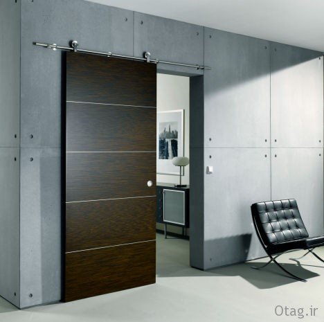 sliding-doors-design-ideas (10)