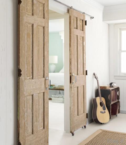 sliding-doors-design-ideas (11)