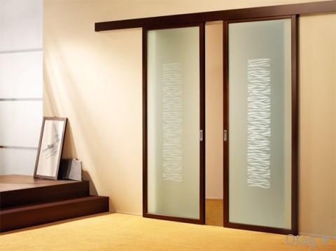 sliding-doors-design-ideas (12)