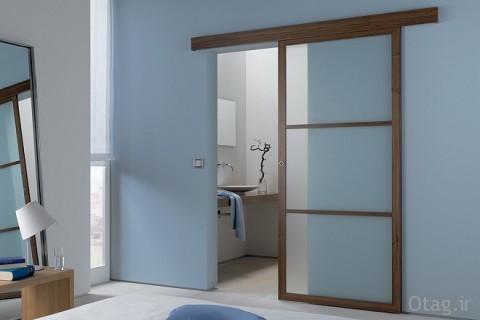 sliding-doors-design-ideas (13)