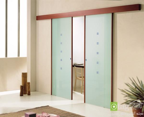 sliding-doors-design-ideas (1)