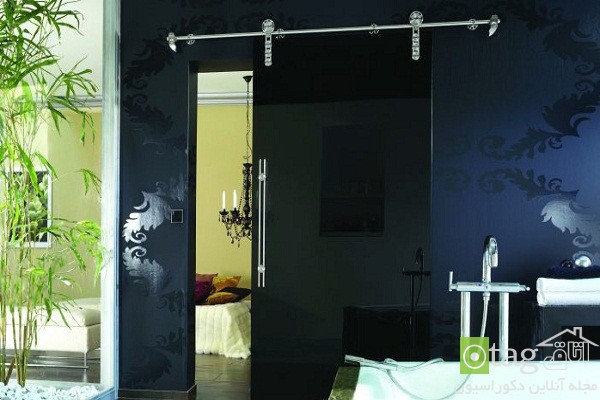 sliding-doors-design-ideas (2)