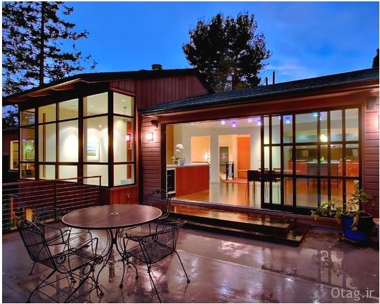 sliding-doors-design-ideas (5)