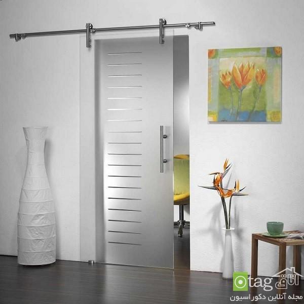 sliding-doors-design-ideas (6)