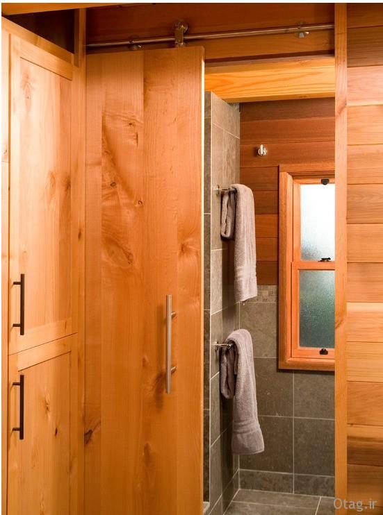 sliding-doors-design-ideas (7)