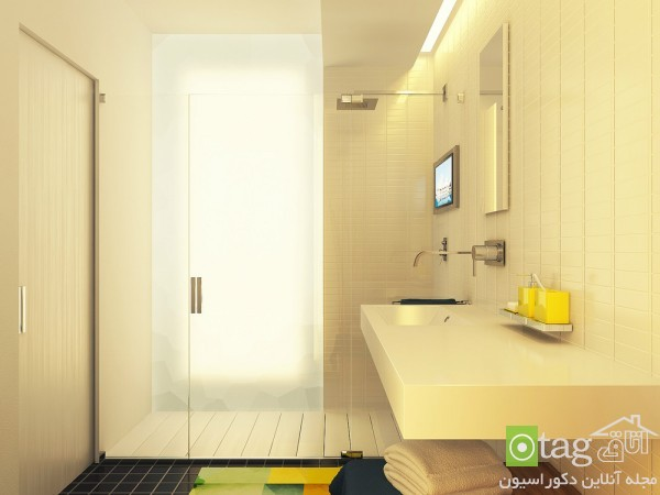 small-29-square-meter-interior-design (12)