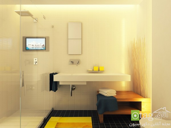 small-29-square-meter-interior-design (13)