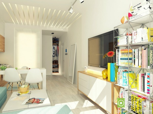 small-29-square-meter-interior-design (2)