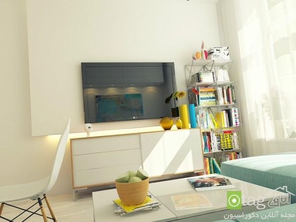 small-29-square-meter-interior-design (4)