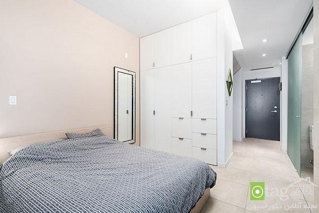 small-60-square-meter-apartment-interior (1)