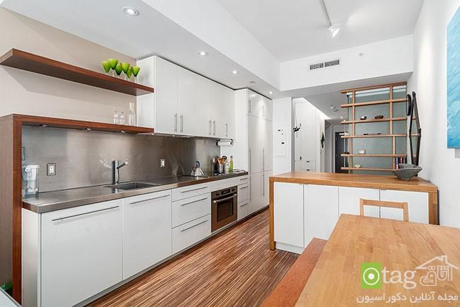 small-60-square-meter-apartment-interior (10)