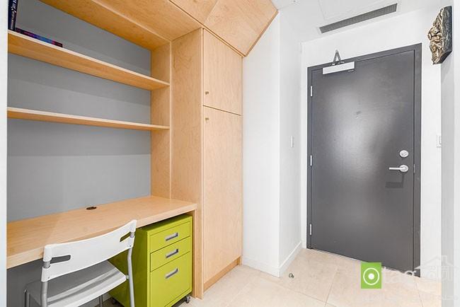 small-60-square-meter-apartment-interior (11)