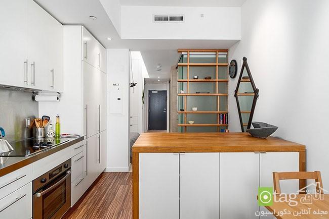 small-60-square-meter-apartment-interior (13)