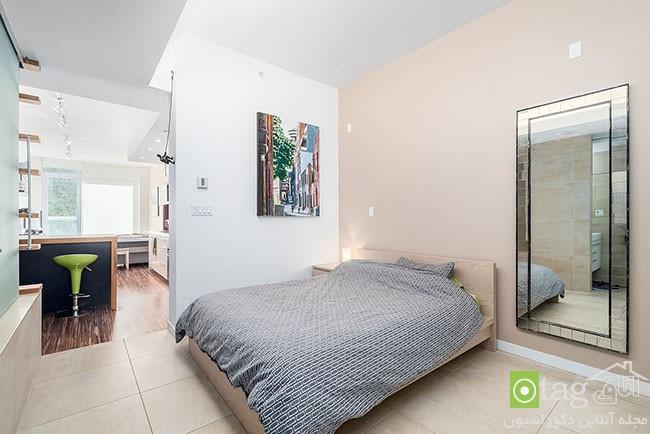 small-60-square-meter-apartment-interior (2)
