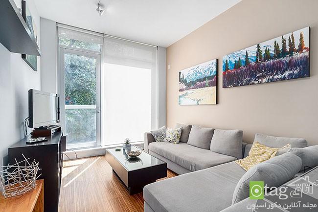 small-60-square-meter-apartment-interior (3)