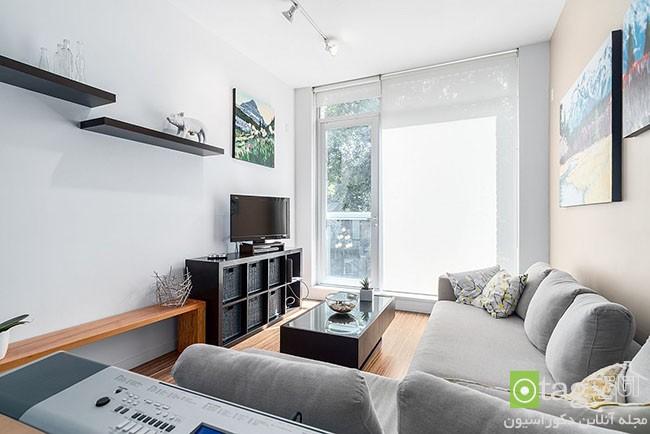 small-60-square-meter-apartment-interior (4)