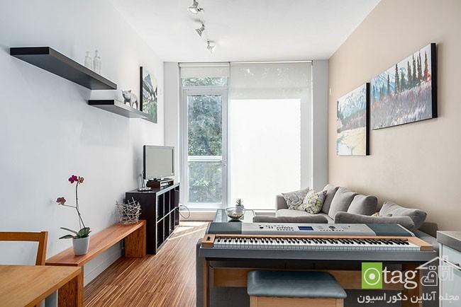 small-60-square-meter-apartment-interior (5)