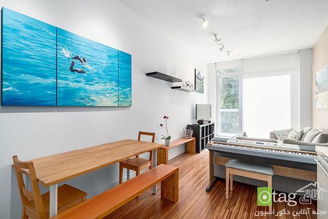small-60-square-meter-apartment-interior (6)