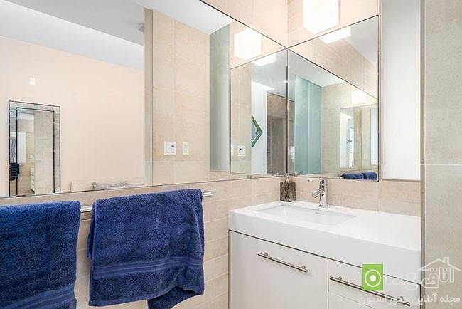 small-60-square-meter-apartment-interior (7)