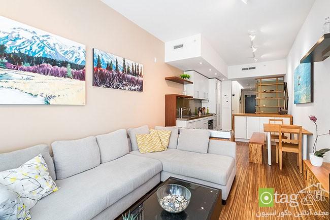 small-60-square-meter-apartment-interior (9)