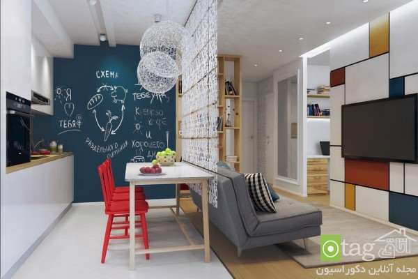 small-apartment-decoration-designs-for-small-families (3)