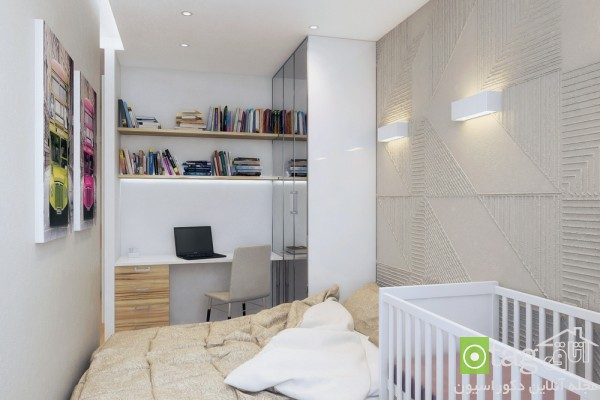 small-apartment-decoration-designs-for-small-families (6)