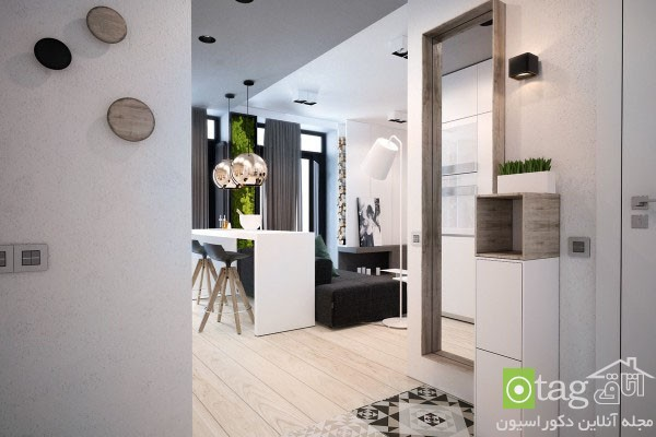 small-apartment-interior-design-ideas (15)