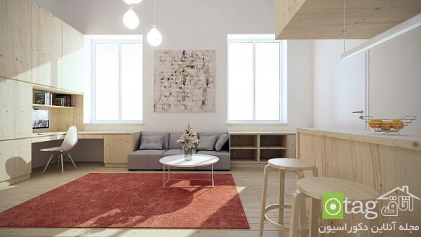 small-apartment-interior-design-ideas (4)