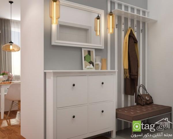 small-apartment-under-50-square-meter (10)