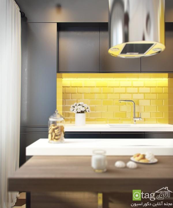 small-apartment-under-50-square-meter (11)