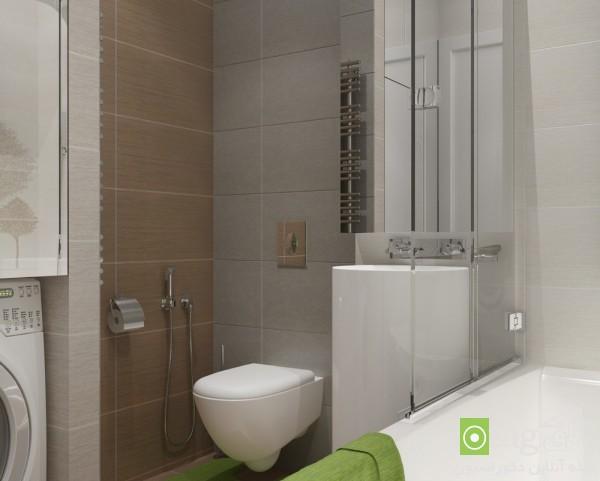 small-apartment-under-50-square-meter (12)