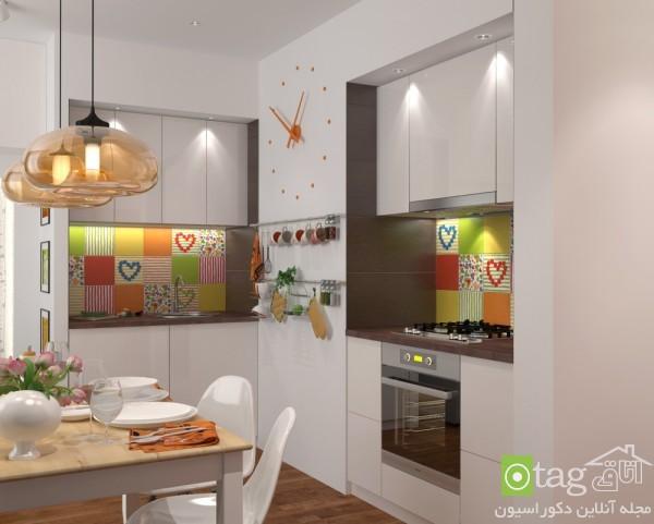 small-apartment-under-50-square-meter (13)
