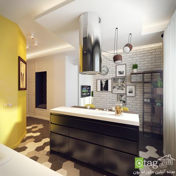small-apartment-under-50-square-meter (1)