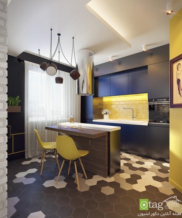 small-apartment-under-50-square-meter (2)