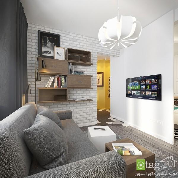 small-apartment-under-50-square-meter (3)