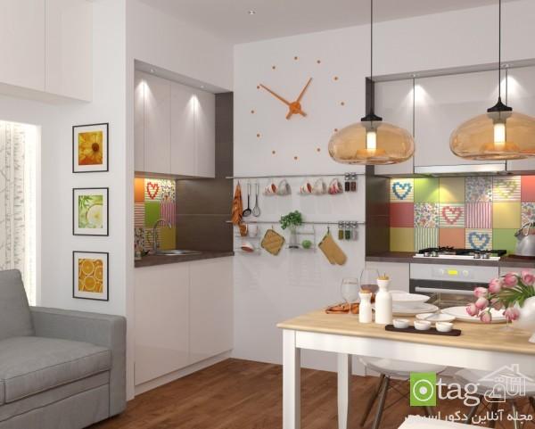 small-apartment-under-50-square-meter (4)