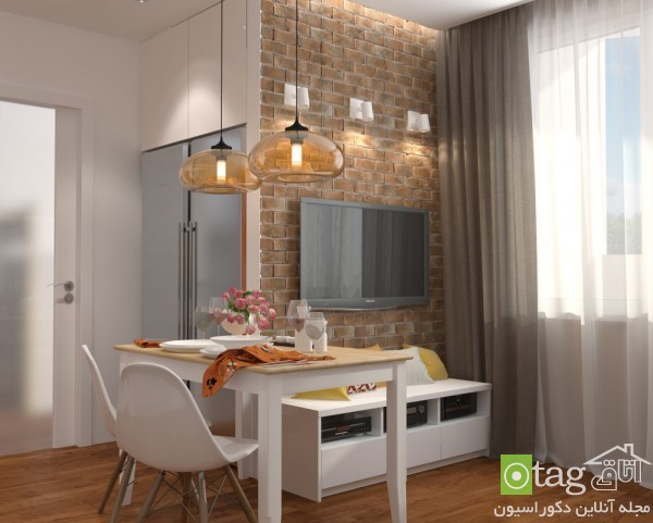 small-apartment-under-50-square-meter (5)