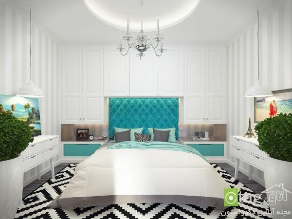 small-apartment-under-50-square-meter (6)